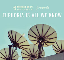 Euphoria Is All We Know