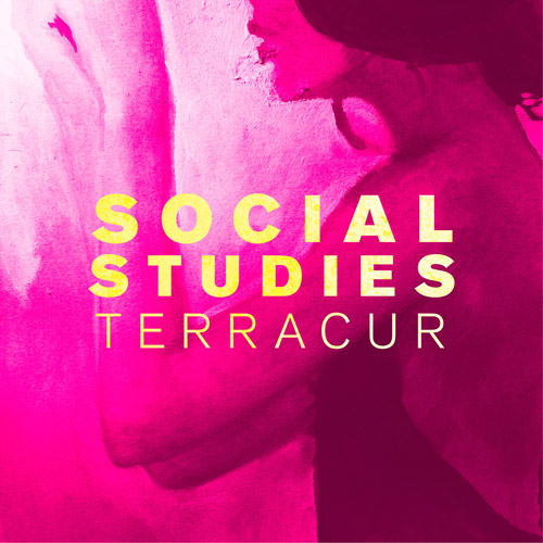 Social Studies - Terracur