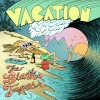 The Blank Tapes - Vacation